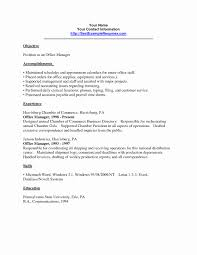 sample cover letter office manager images cover letter sample