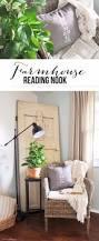 17 best decorating ideas images on pinterest bedroom door
