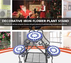 xiamen beyond casa import and export co ltd home decor garden