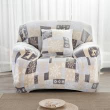 l shaped sectional sofa covers popular l shaped sofa cover buy cheap l shaped sofa cover lots