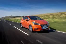 nissan micra 2017 international first drive cars co za