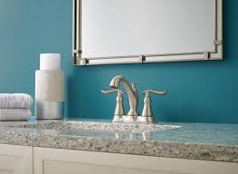 Delta Linden Kitchen Faucet by Linden Bathroom Collection
