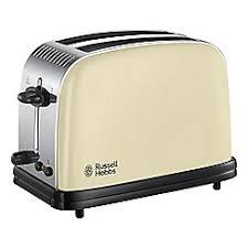 Dark Blue Toaster Toasters Electricals Debenhams