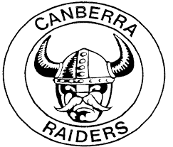 raiders coloring pages bltidm