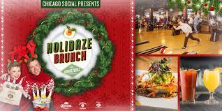 christmas chicago 2017 guide to holiday events u0026 shopping