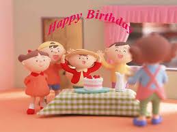 hd birthday cutie cute www babygamesz com picks from the best