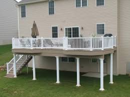 Patio Deck Cost by Patio Deck Cost Estimator