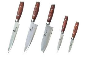 sharpest kitchen knives in the sharpest kitchen knives how to choose the best chefs knife for the