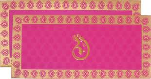 hindu wedding invitations hindu wedding invitation cards 3508 wedding cards service