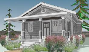 Small Home Plans Free New Free House Plan No Fooling U2014 Small House Catalog