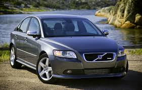volvo test drive test drive the car volvo s40 wallpapers and images wallpapers