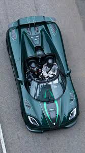 koenigsegg agera rs1 wallpaper 289 best koenigsegg agera agera r agera rs images on pinterest