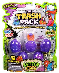 trash pack archives momstart