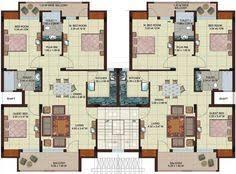 apartment layout design https i pinimg 236x 43 58 60 435860445cd1e03