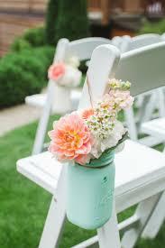 jar floral centerpieces 13 pretty jar flower arrangements best floral centerpieces