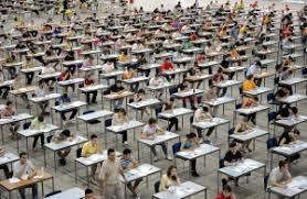 test d ingresso medicina universit罌 da luned罧 aperte le iscrizioni per i test d ingresso a