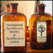 Steam Punk Home Decor Steampunk Home Decor Archives Getting Steampunked