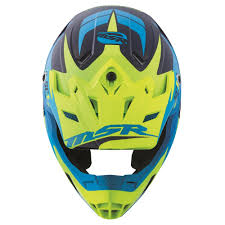 msr motocross gear msr 2016 sc1 phoenix mx helmet available at motocrossgiant