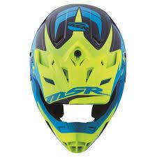msr motocross gear msr 2016 sc1 phoenix mx helmet available at motocrossgiant