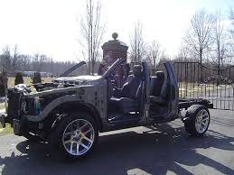 dodge viper chassis for sale sell used 06 ram srt 10 viper engine truck auto trans 8 3l salvage