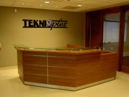 Modern Office Reception Desk Inspirations Office Furniture Reception Desk With Reception Desk