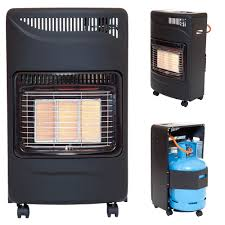 Small Bedroom Gas Heaters Gas Heater Gas Heater Suppliers And Manufacturers At Alibaba Com