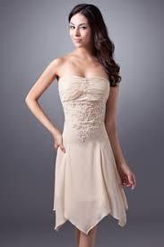 evening dresses for ladies over 50 luxuryevening com
