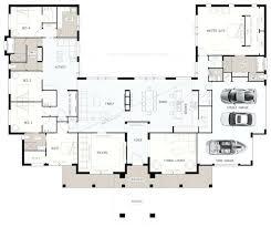 best single story floor plans 5 bedroom single story house plans koszi club