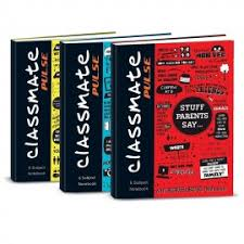 classmate books online buy notebooks and registers online at best price unruled