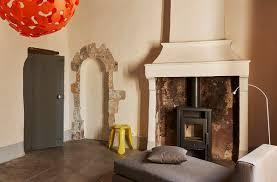 la maison design luxury boutique hotel in provence la maison d u0027ulysse