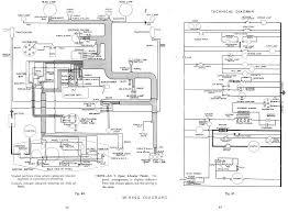 1990 jaguar xjs wiring diagram wiring diagrams