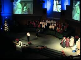 let there be light theater locations let there be light grace chapel church sanford nc 12 14 14
