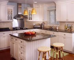new photo gallery bedrooms white cabinets countertop and dark