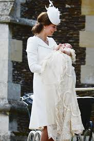 kate middleton u0027s favourite brands the duchess of cambridge u0027s
