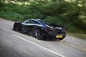 nissan juke sporty johnny u0027s http image automobilemag com f reviews driven 1402 2014 mclaren p1 64479021 2014 mclaren p1 rear left side view 2 jpg