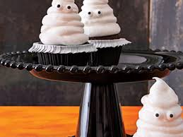 cute halloween cupcake recipes u0026 ideas myrecipes