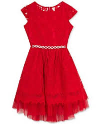 editions dresses shop editions dresses macy s