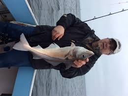new england deepsea fishing massachusetts gloucester ma