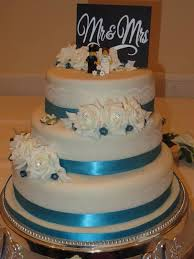 wedding cake model wedding cakes and favours loubirds cakes cakes as special as
