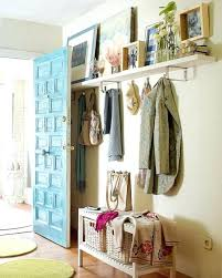 Small Entryway Design Small Foyer Decorating Ideas Glamorous Entryway Furniture For