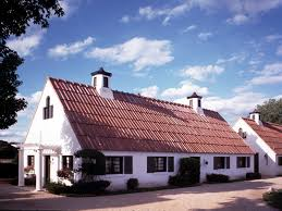 nicholas lee architect crab tree farm vinci hamp architects