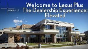 lexus of omaha online parts mondays with marissa episode 6 lexus plus youtube