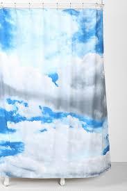 Frankenstein Shower Curtain by 155 Best Shower Curtains Images On Pinterest Shower Curtains