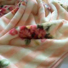 northpoint faux fur blankets u0026 throws ebay