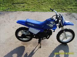 2006 yamaha pw50 moto zombdrive com