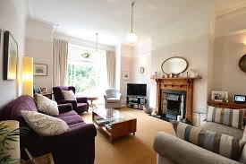 Home Decorating Ideas Uk Living Dining Room Ideas Uk Conceptstructuresllc