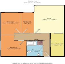 Arlington House Floor Plan by 3 Bedroom Flat For Sale In H Arlington House All Saints Avenue
