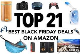 top 21 best black friday deals on you didn t you