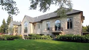 bungalow style know about american bungalow style homes in the us california
