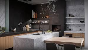 Brizo Solna Kitchen Faucet Solna Kitchen Brizo